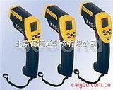 煤矿专用红外测温仪