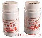 测硫仪配件标准煤样,定硫仪标准煤样