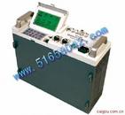 自动烟尘(气)测试仪/自动烟尘测试仪/烟尘检测仪