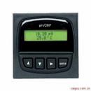 酸碱度检测仪/氧化还原电位测控仪/ 酸碱仪