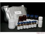 大鼠DPPⅣ,二肽基肽酶ⅣElisa试剂盒