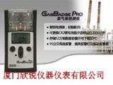 美国英思科GasBadge? EX(GB90)型便携式可燃气体检测仪GB90