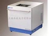 上海微波消解仪/微波消解仪废水处理装置