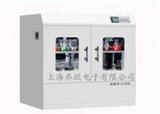 立式双层大容量恒温培养摇床HNY-1102