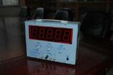 高中数字演示电表 演示电表 示电流电压表