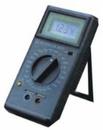 手持LCR电桥/ 数字电桥表