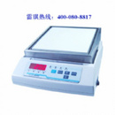 雷琪数显控温加热板|WH200D-3K数显控温加热板
