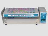 静音混合器|WH-986静音混合器