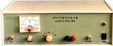 5870型功率放大器