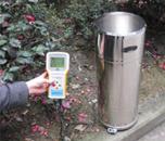 PTJ-32雨量记录仪|雨量记录仪 雨量范围:0.1~4mm/min