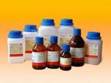 5-羟基色胺盐酸盐价格