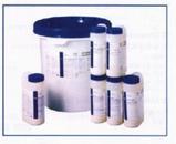 3%氯化钠甘露醇试验用培养基|现货|价格|参数|产品详情