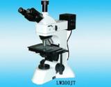 正置金相显微镜|现货|价格|参数|产品详情
