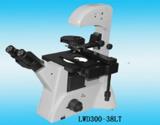 三目倒置生物显微镜|现货|价格|参数|产品详情