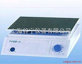 TYZD-III振荡混匀器