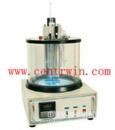 石油产品运动粘度测定器 型号:CJYD-265C