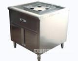 立式煮面炉