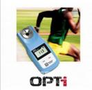 进口英国B+S OPTi生命科学数显手持式折光仪代理商 经销商 价格 报价