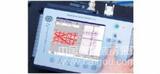 SIR-3000便携式地质雷达