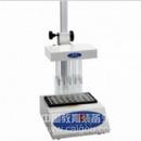 干式氮吹仪生产厂家 公司 价格