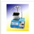 进口美国Organomation MULTIVAP系列氮吹仪代理商 经销商 价格 报价