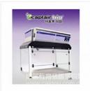 进口法国Erlab PCR净化工作台Biocap 391代理商 经销商 价格 报价