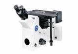 宁夏奥林巴斯倒置金相显微镜 GX51