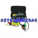 ZH10082三频率地下电缆管线路径探测仪