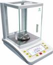 FA2204C,电子分析天平厂家,价格