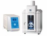 JY92-IIN,超声波细胞粉碎机厂家,价格