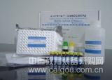 植物交替氧化酶(AOX)ELISA酶联试剂盒
