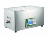 四频超声波扫频清洗机E31-SB-600DTY 规格 价格 现货