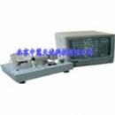 MLOM-99密立根油滴仪 型号:MLOM-99