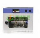全温型翻转式振荡器-WFZ06系列