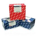 QIAfilter Plasmid Midi Kit,QIAGEN试剂盒
