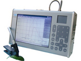 美国 PP SYSTEMS品牌 Unispec-SC单通道便携式光谱分析仪