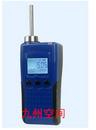 泵吸式氯乙烯检测仪