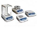 实验室专用电子天平S-2002质量可靠
