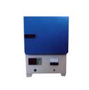 诺基仪器全纤维箱式电阻炉SX2-12-12A特价促销,欢迎采购咨询!