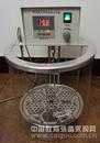 76-1A恒温玻璃水浴/数显玻璃恒温水槽
