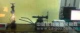 上海实博GLE-1数字化细观面内位移测量仪