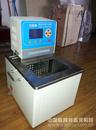 上海生产高精度低温恒温槽,QYGDH-0510低温恒温水槽