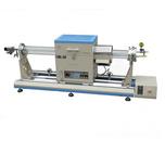 可滑动RTP炉OTF-1200X-4-RTP-SL