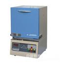 1500℃箱式炉(1.8L)KSL-1500X-S
