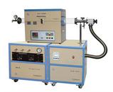 高真空CVD系统OTF-1200X-80-C2HV