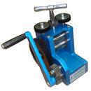 MR350微型轧机