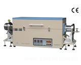 1200℃双管三温区(石墨烯生长炉)-OTF-1200X-III-D5-4