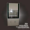 广州科玮实验室通风系统 全钢通风柜 排风柜 耐腐蚀通风橱