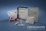 中量/大量组织/细胞基因组DNA提取试剂盒(溶液型)