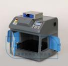 暗箱式三用紫外分析仪ZF-7ND